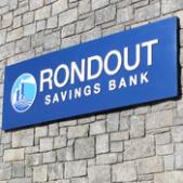 Rondout Savings Bank