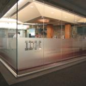 IBM Briefing Center