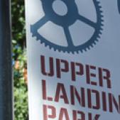 Upper Landing Park