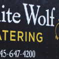 Catering Trailer Full Wrap