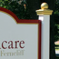 ArchCare at Ferncliff