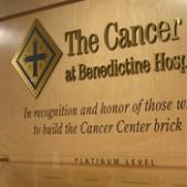 Benedictine Cancer Center