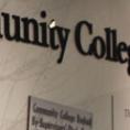 Dutchess Community College Historical Timeline