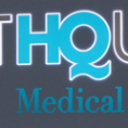 Health Quest Medical Practice