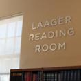 Larchmont Public Library