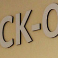 Orthopedic Associates of Dutchess County, Poughkeepsie