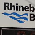 Rhinebeck Bank