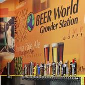 Beer World