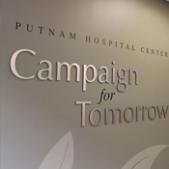Camarda Care Center at Putnam Hospital Center