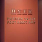 Hudson Valley Foot Associates