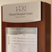 Carmarda Care Center of Putnam Hospital