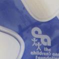 The Children's Annex 30th Anniversary Campaign
