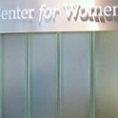 The Greenspan Center for Women's Health