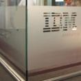 IBM Poughkeepsie Briefing Center