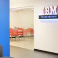 IBM Agile Workspace