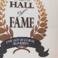 Athletic Hall of Fame for Lourdes High School