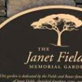 Cast Bronze Wall Mounted Plaque for Memorial Garden