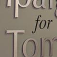 Putnam Hospital's Camarda Care Center Donor Wall