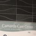 Camarda Care Center of Putnam Hospital