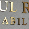 Paul Rosenthal Pavilion
