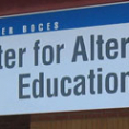 Ulster County BOCES