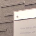 Vassar Brothers Center for Ambulatory Services