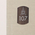 YO1 Wellness Retreat