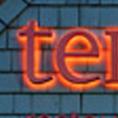 Reverse Channel LED Halo-Lit Letters